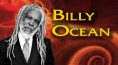 Billy Ocean - PreSale